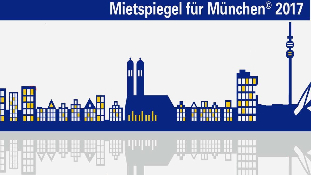Zankapfel münchner mietspiegel 2017 wohnen