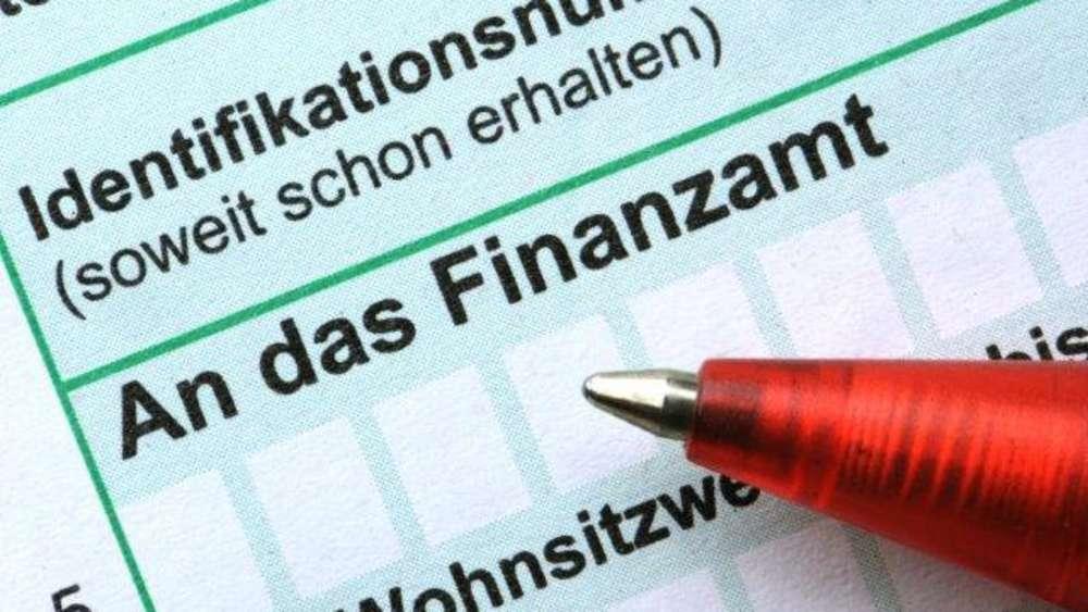 Steuererklärung 2019: Diese Unterlagen brauchen Sie dringend | Geld