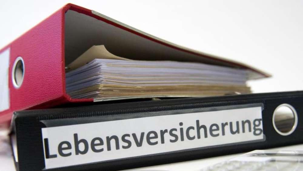 Arbeitgeber Kann Kündigung Von Direktversicherung Ablehnen Karriere