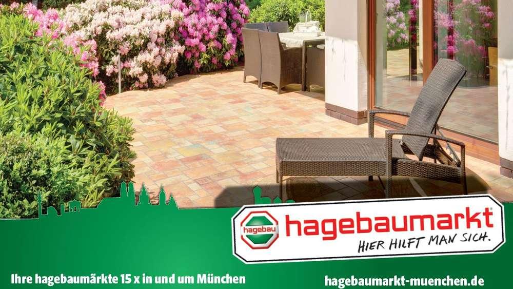 hagebaumarkt: Jetzt ab 200 € kostenlos liefern lassen   Hagebaumarkt ...
