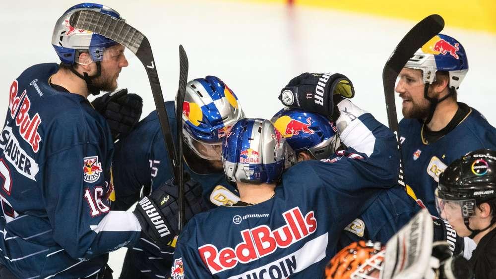 münchen wolfsburg eishockey