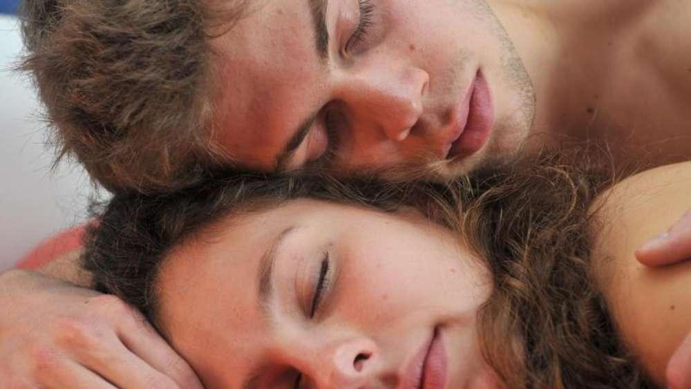 frauen und männer sex feldkirchen