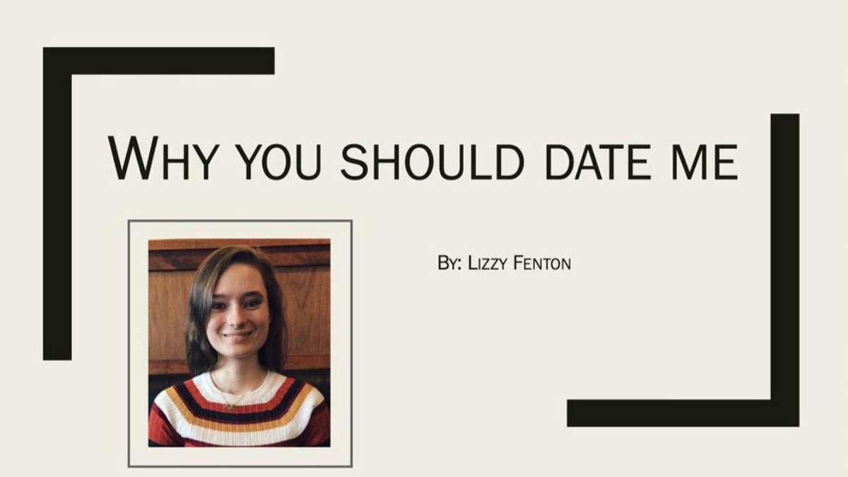 erfahrung mit dating portalen