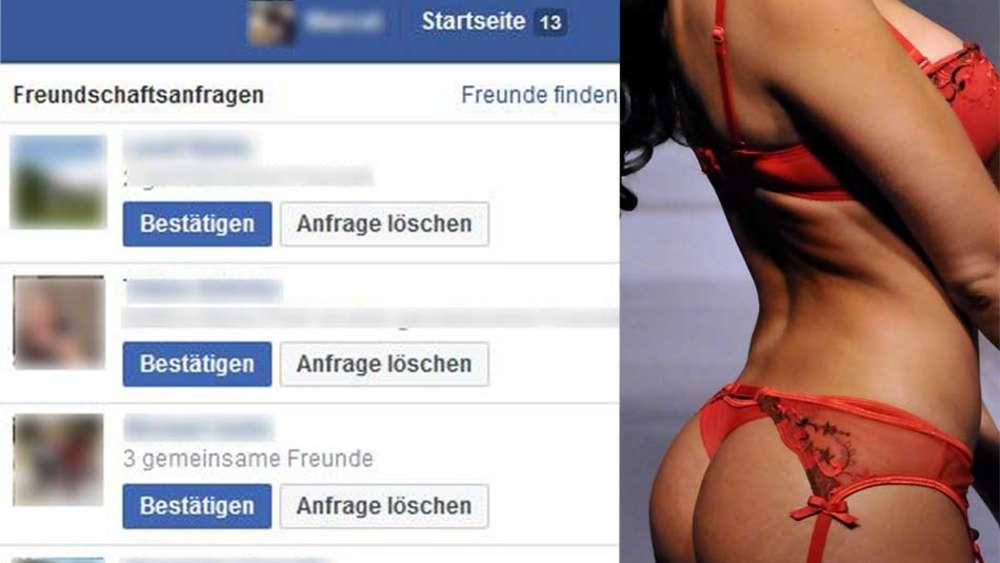 that likes have Schöne reife nackte Frauen frei Amateur-Video have smooth