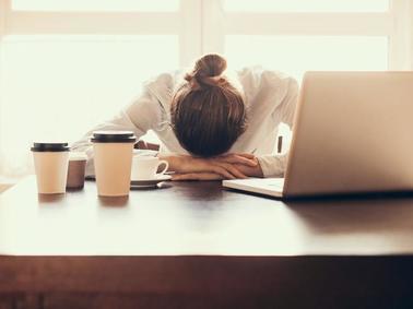 überraschend Das Ist Erlaubt Trotz Krankschreibung Karriere