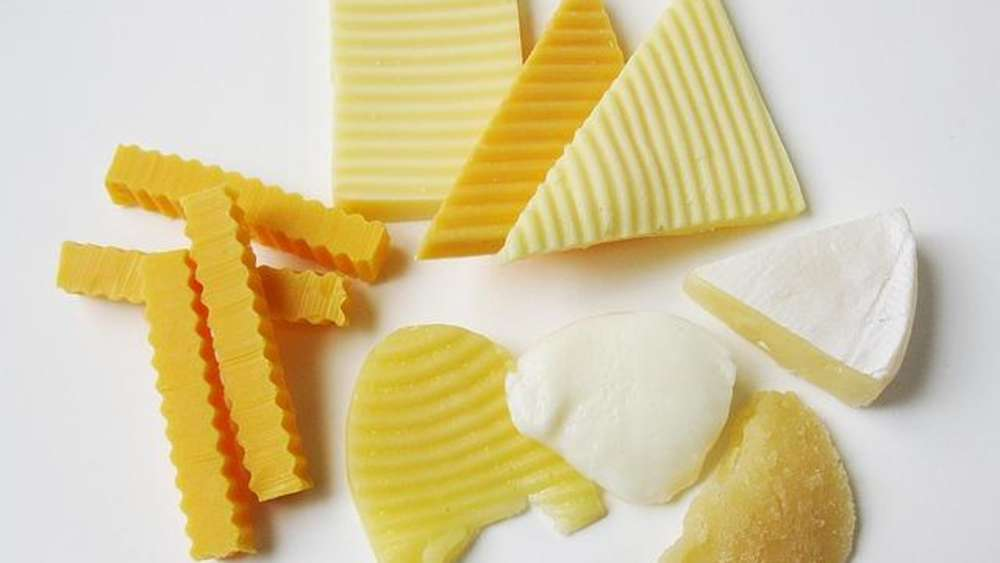 Käse-Revolution: Verdrängt Cheddar jetzt den Gouda? | Genuss