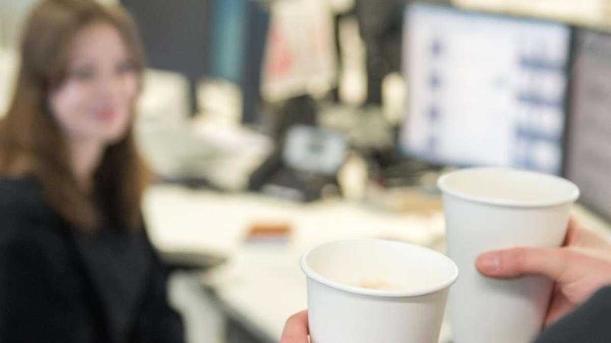 Warum nett sein im Job oft hinderlich ist   Karriere