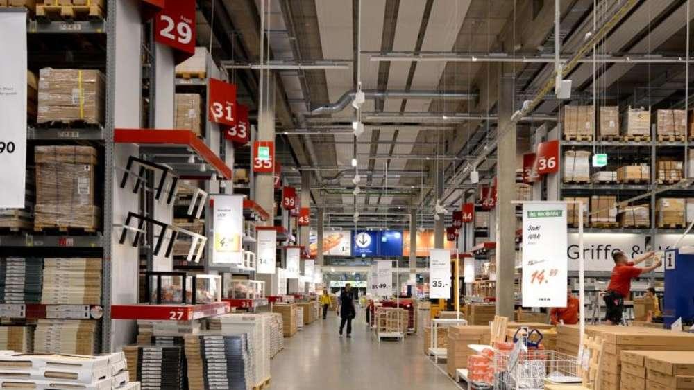Wechsel an der Spitze des Möbel-Riesen Ikea | Wirtschaft