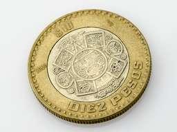 Besitzen Sie Diese 2 Euro Münze Dann Kassieren Sie 25000 Euro Geld