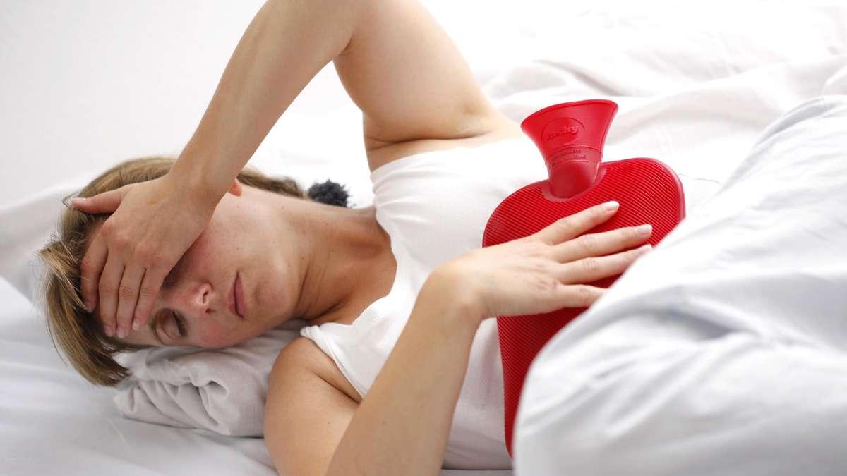 was es bedeutet wenn f rze besonders stinken gesundheit. Black Bedroom Furniture Sets. Home Design Ideas