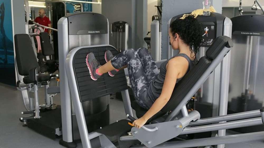 So Einfach Kündigen Sie Sofort Ihren Fitnessvertrag Geld