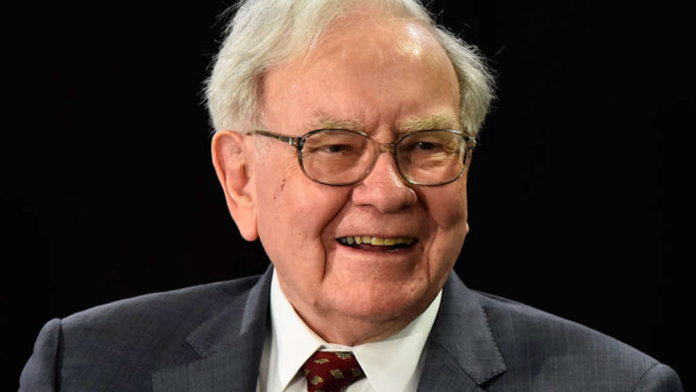Warren Buffett&#39s Imperium gilt als milliardenschwer.