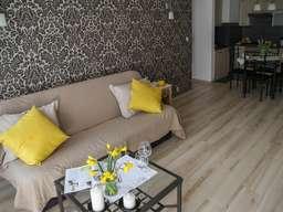 Wohnzimmer Einrichten Dieser Ort Sollte Für Ihr Sofa Tabu Sein Wohnen