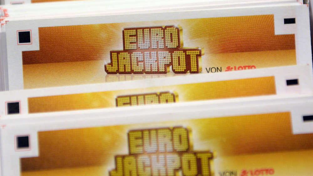lotto münchen