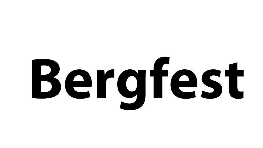 """Mittwoch ist Bergfest"""": Bedeutung und Herkunft des Begriffs"""