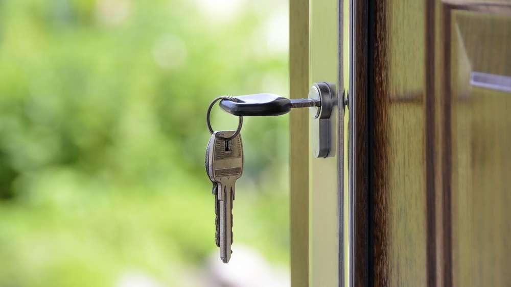 Zehn Tipps, mit denen Sie den Vermieter überzeugen können | Wohnen