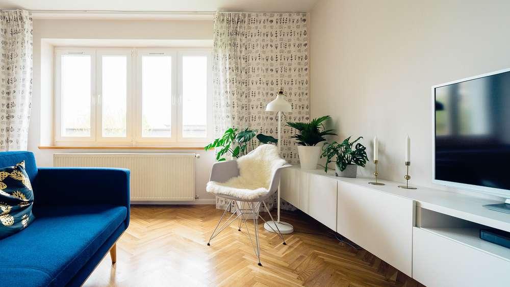 Was Ist Uns Besonders Wichtig Im Wohnzimmer Ikea Hat Sich Umgehort