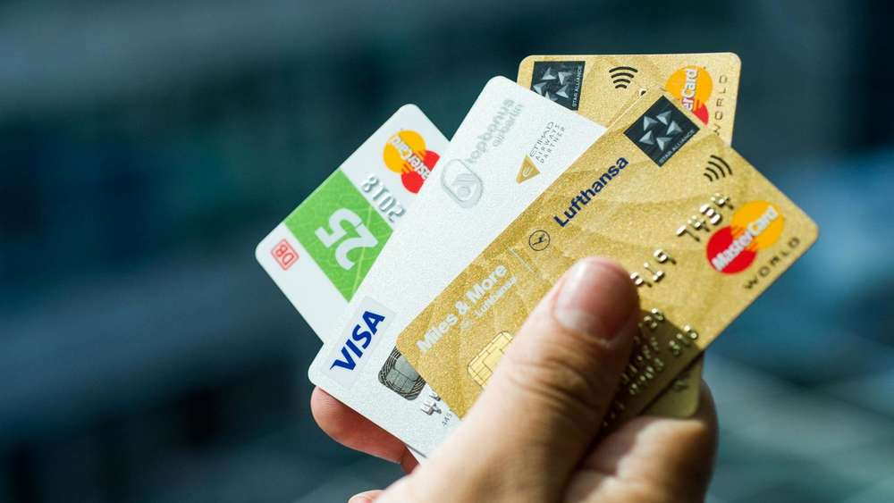 kreditkarten mit bonus