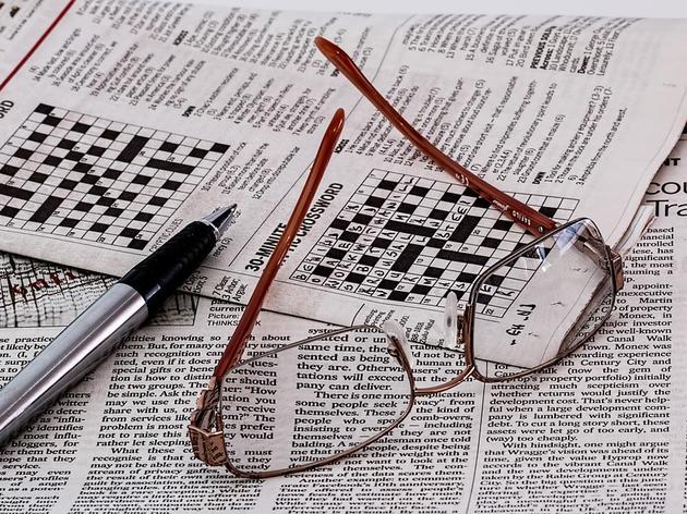 Dieses Rätsel stellt Ihre Intelligenz auf die Probe
