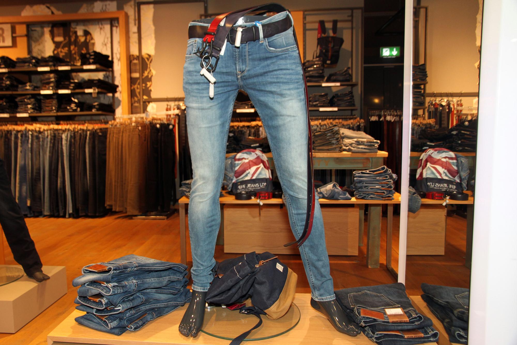 Schuh Schmid – Blinkende Sterne für einen bunten Mode Herbst