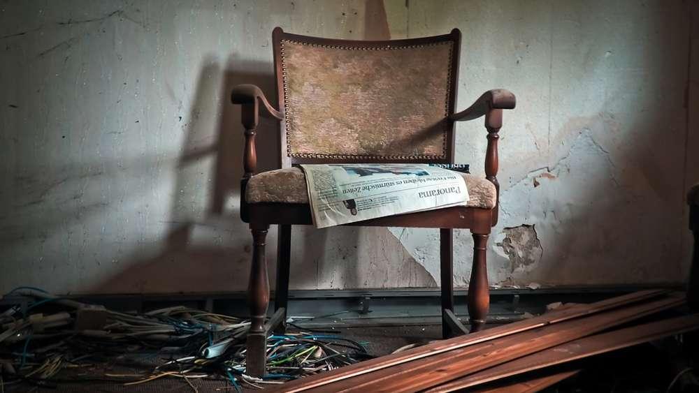 schimmel in der wohnung muss ich den vermieter informieren wohnen. Black Bedroom Furniture Sets. Home Design Ideas