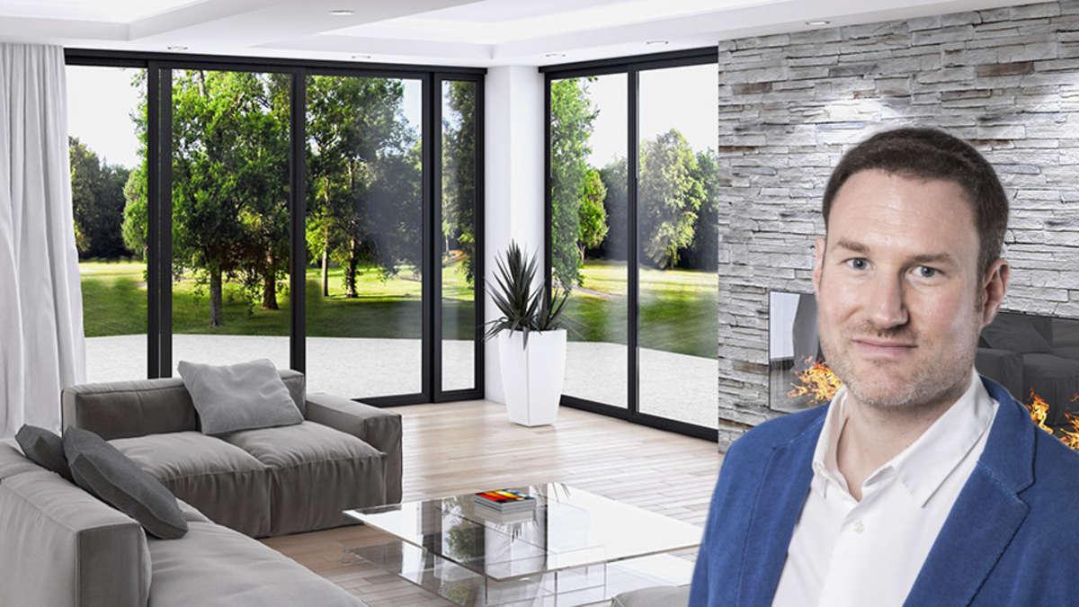 allergien vorbeugen gesundes raumklima als basis f r gutes wohnen stadt m nchen. Black Bedroom Furniture Sets. Home Design Ideas