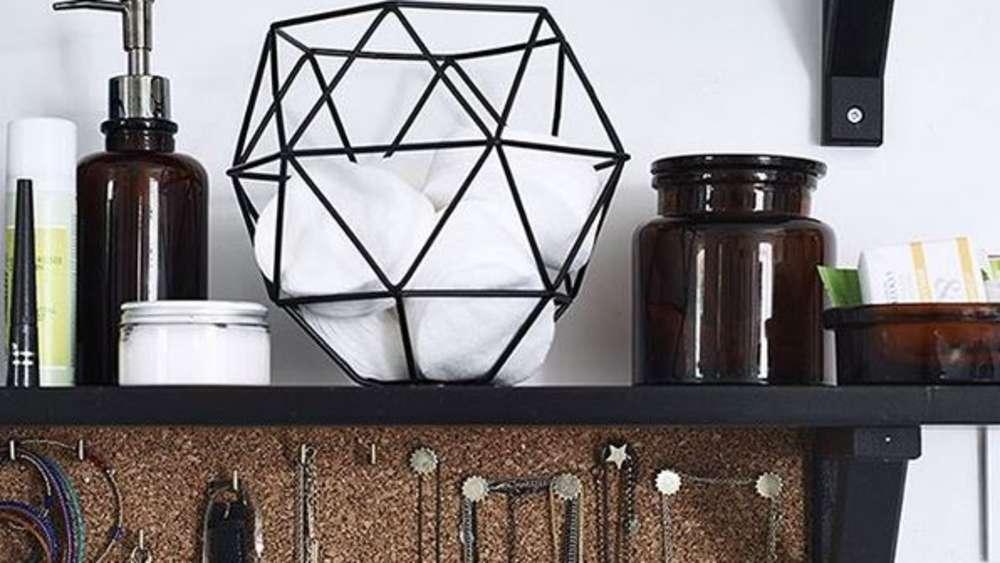 Die Fünf Besten Ikea Hacks Für Ihre Wohnung Wohnen