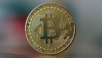Was konnen Sie mit Cryptocurrency bezahlen?