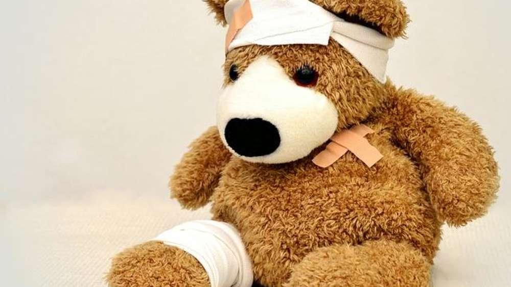 Krank In Der Probezeit Droht Mir Die Kündigung Karriere