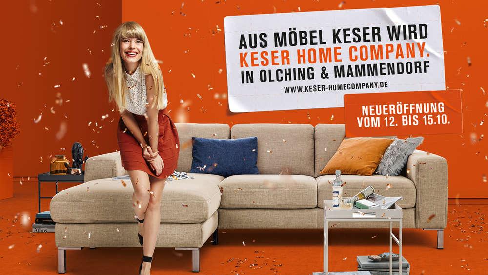 Keser Vier Tage Feierlaune In Mammendorf Und Olching Furstenfeldbruck