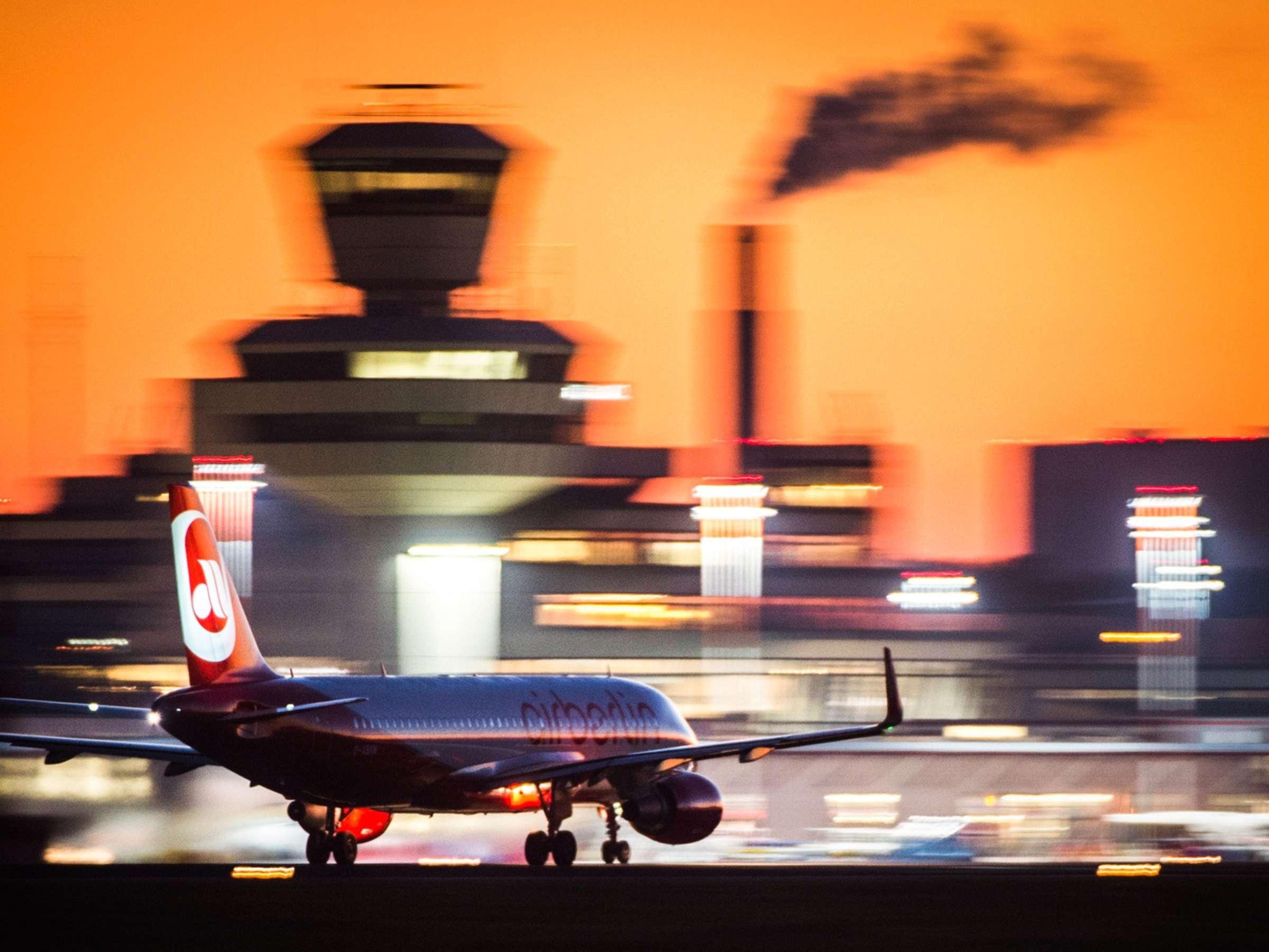 A320 beste berlin sitzplätze air SeatGuru Seat