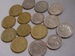 Diese 2 Euro Münze Ist 1000 Euro Wert Schauen Sie Schnell Nach Geld