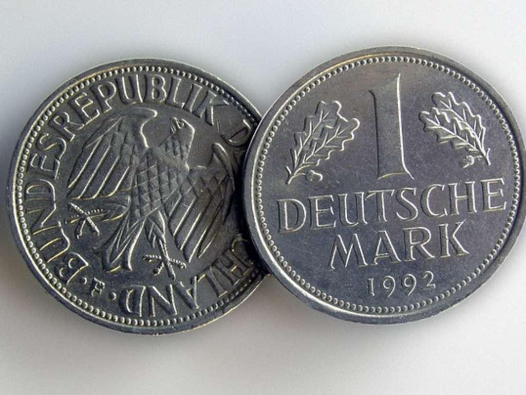wertvolle euromünzen