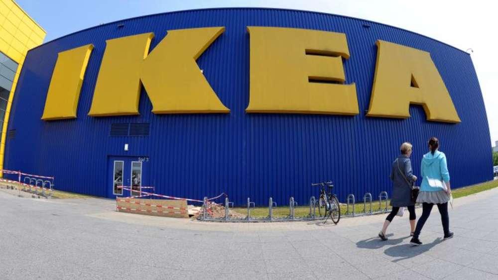 bei ikea kommt es mehr als auf gute noten an - Ikea Bewerbung