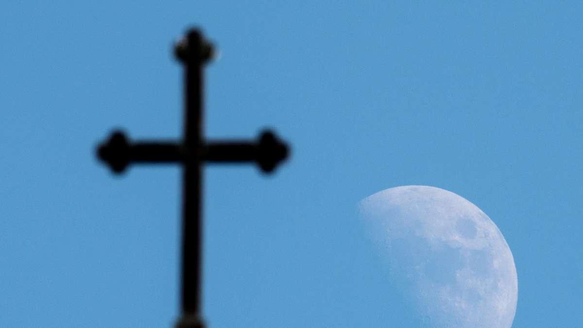 ist buß und bettag ein feiertag in nrw