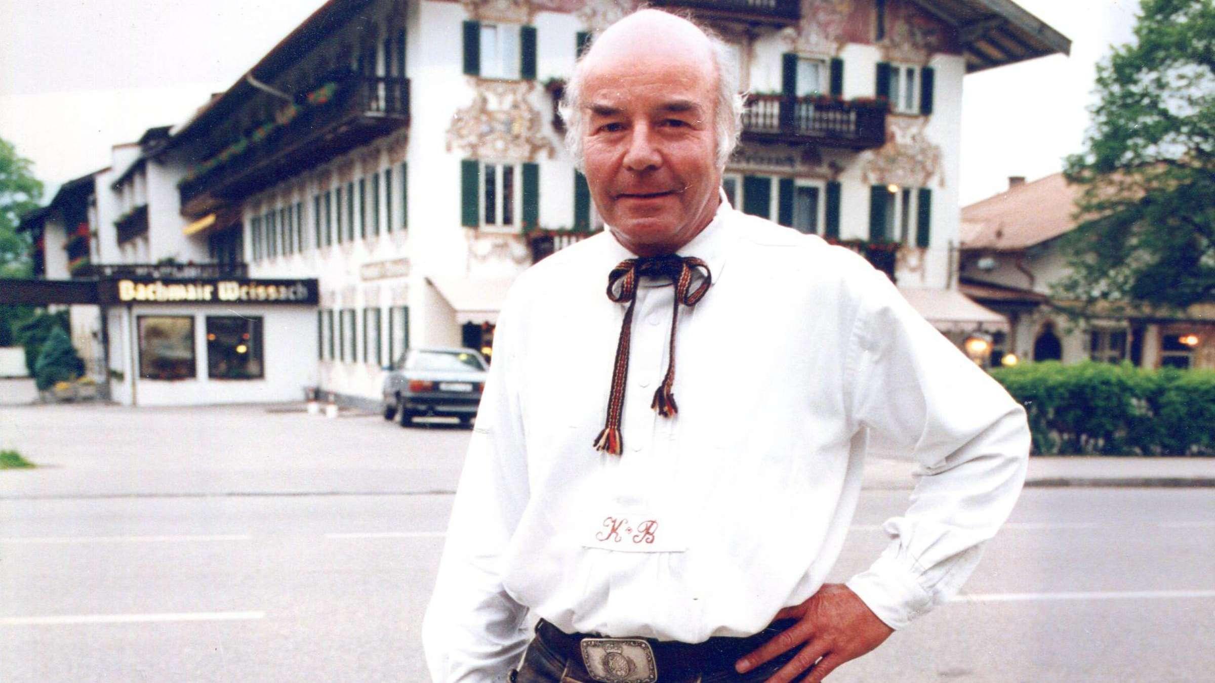 Er sucht Sie in Weissach - kostenlose - Quoka