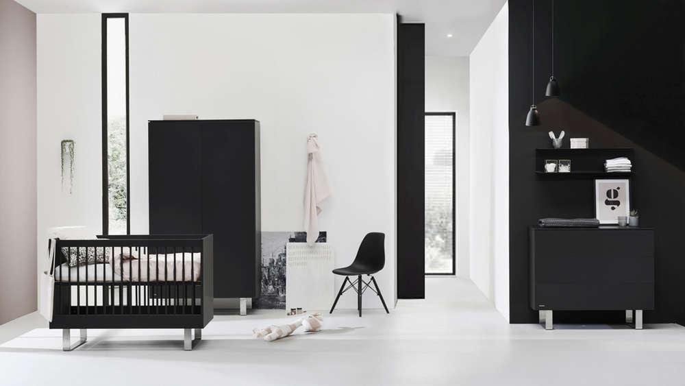 Wohnideen Reinartz planhaus bei der heim handwerk 2017 kreative wohnideen wohnen