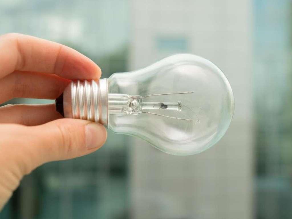 Ausführliche Praxishilfe zur Umstellung auf LED Beleuchtung