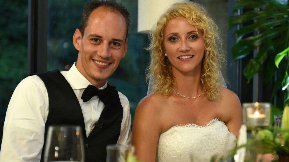 Hochzeit Auf Den Ersten Blick Wie Viel Geld Hochzeit Auf Den Ersten