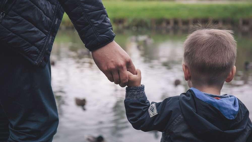 neuberechnung unterhalt bei neuem kind