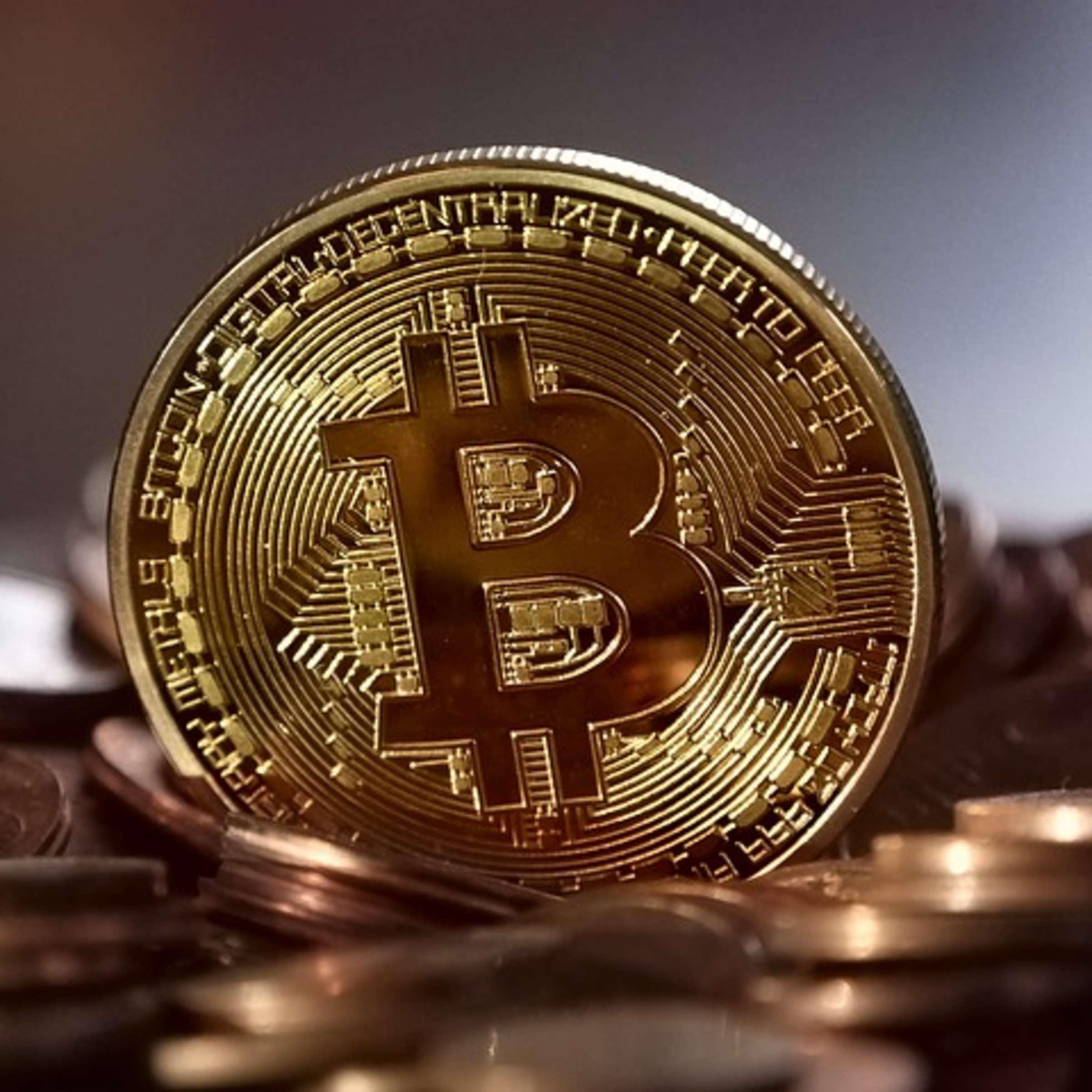 day-trade-krypto mit coinegy wie man geld pumpt und krypto entleert
