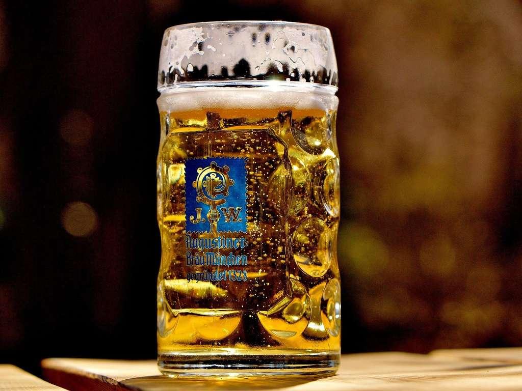 Aexit 2Stk Flaschenz/üge S Gr/ö/ße 13mm x 5mm Einzelmessing Roller Schiebet/ür Umlenkrollen Fenster Riemenscheibe