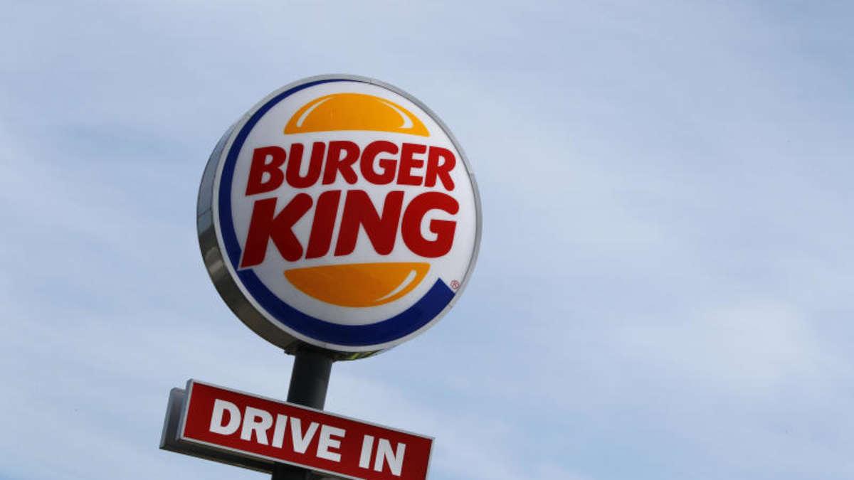 burger king stellt bewerbern fangfrage das sollten sie antworten karriere. Black Bedroom Furniture Sets. Home Design Ideas