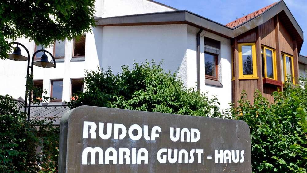 Neubau Wurde 30 Millionen Euro Kosten Grafelfing