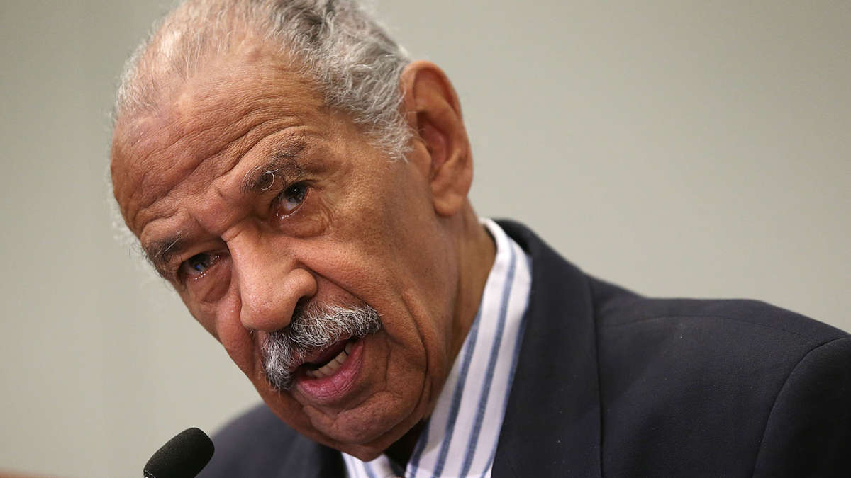 Belästigungsvorwürfe:Einflussreicher US-Demokrat gibt Posten ab