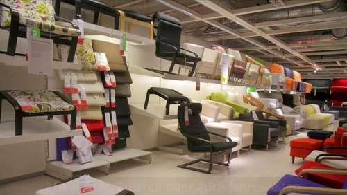 Ikea Themenseite