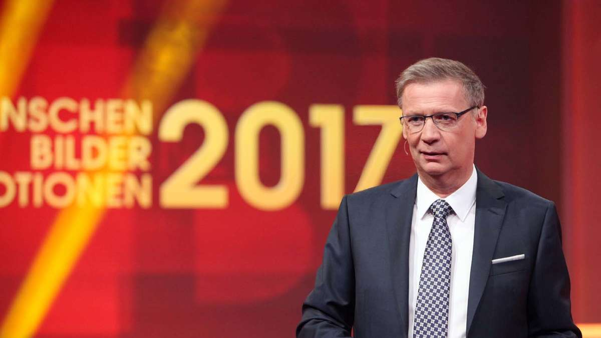 2017 menschen bilder emotionen heute bei rtl g ste for Spiegel tv reportage heute themen