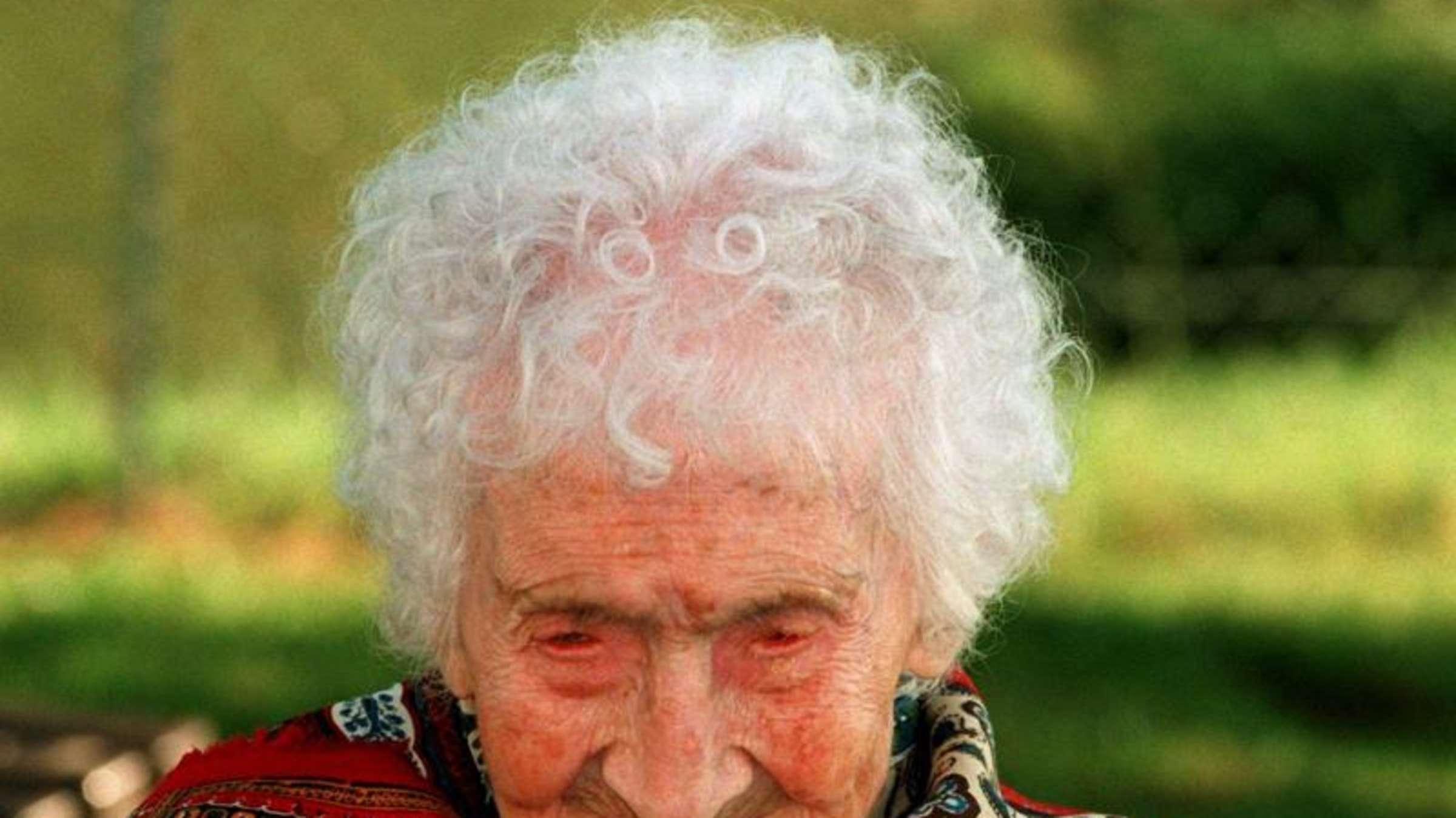 Durchschnittlich im menschen lange altersheim wie leben wer weiß