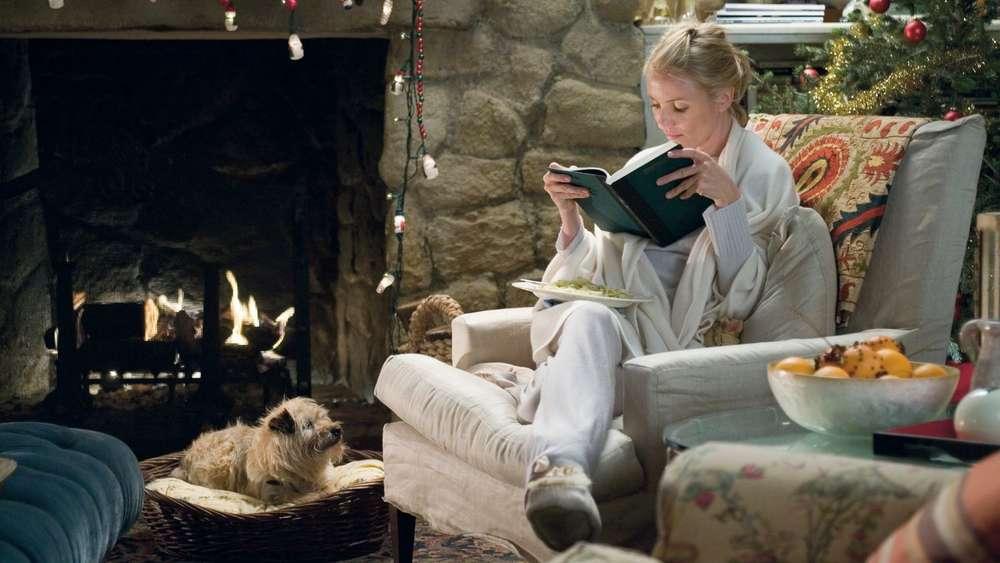liebe braucht keine ferien die sendetermine f r. Black Bedroom Furniture Sets. Home Design Ideas
