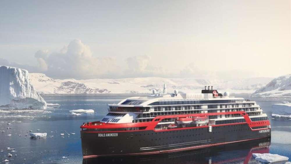 carnival norwegian roald amundsen kreuzfahrt news reise. Black Bedroom Furniture Sets. Home Design Ideas